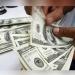 Dólar... tipo de cambio cierra el Año en 17.53 pesos