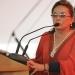 Elba Esther...la operan para prevenir peritonitis