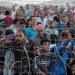 ONU...en el Día de los DH resalta atrocidades y abusos en el mundo