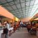Oaxaca...municipio remodeló mercados públicos respetando tradiciones