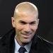 Real Madrid...Rafael Benítez fuera...Zinedine Zidane entra al relevo