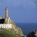 Galicia...cuna del marisco y de verdes paisajes