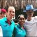 Justin Bieber...nadó con delfines en la Riviera Maya