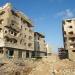 ONU...alarmantes ataques aéreos en áreas residenciales de Yemen