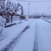 Sexta tormenta invernal en EE UU afectará todo el país
