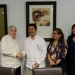 Tabasco e Indonesia...establecen acuerdos de negocios