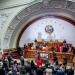 Venezuela...TSJ declaró en desacato a la Asamblea Nacional