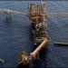Petróleo...en México sigue siendo redituable producir crudo según JRH