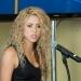 ONU...Shakira y Messi promotores del Desarrollo Sostenible