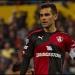 Atlas...van por un defensa ante lesiones constantes de Márquez