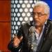 Ricardo Alemán...pese a amenazas seguire haciendo periodismo