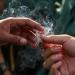 Mondragón...gobierno no se opone a uso médico de la mariguana