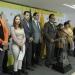 Tlaxcala...Basave será coordinador de campaña de Lorena Cuéllar