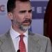 Felipe VI...inició segunda ronda de consultas con partidos para buscar Presidente