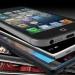 Telefonía Movil 4G LTE...mayor cobertura, calidad y precios atractivos
