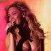 Beyoncé y Coldplay...comparten canción del Super Bowl
