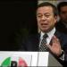 PRI...legisladores nacionales y estatales consensan agenda