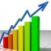INEGI...Producto Interno Bruto creció 2.5 en 2015 comparado con 2014