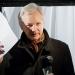 Ecuador...interrogará a Julian Assange a petición de Suecia