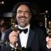 Globos de Oro...para Gael García y González Iñárritu