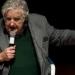 José Mujica...ser de izquierda es cultivar la esperanza