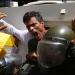 Venezuela...preparan ley de amnistía...¿que dirá Maduro?