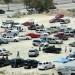 Tijuana...exigen frenar venta de autos irregulares en las calles