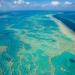 Gran barrera del coral de los lugares más increibles para bucear