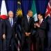 Guajardo...TPP creará la mayor zona de libre comercio del mundo