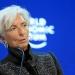 FMI...crisis puede generar proteccionismo y populismo
