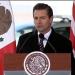 Peña Nieto...el futuro no requiere puentes que dividan al mundo