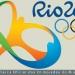 Brasil...no cancelara Juegos Olímpicos por Zika