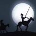 Miguel de Cervantes...en su 400 aniversario editarán El Quijote Poliglota
