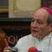 Chávez...visita del Papa oportunidad para mostrar la fe