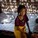 ONU...alientan abandonar mutilación genital femenina en Colombia