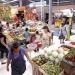 INEGI...precios al consumidor aumentaron 0.38% en enero