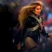 Beyonce...Red Lobster aumento ventas por mención en Formation