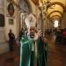 Chávez Botello...presentará su renuncia al Papa al cumplir 75