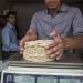 Calzada...ninguna razón para aumentar precio de la tortilla