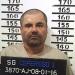 Lynch...esperan extradicción del Chapo en no más de dos meses