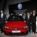 VW...le imponen multa por comercializar vehículos sin certificar