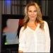 Kate...inició proceso administrativo en Corte Federal de Miami