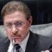 Durango...PAN y PRD registran a Rosas Aispuro para gobernador