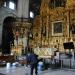Tovar...Catedral uno de los edificios mejor cuidados del mundo