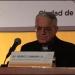 Federico Lombardi...dejará la dirección de Radio Vaticana