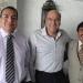 Villacaña...destaca 437 obras en 13 agencias municipales