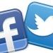 EI...amenazó a líderes de Facebook y Twitter en nuevo video