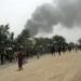 ONU...asigna US$21 millones para asistencia humanitaria en Sudán del Sur