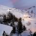 Sierra Nevada...será sede del mundial de freestyle y snowboard