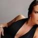 Kate del Castillo...seguirá con su proyecto filmico sobre el Chapo